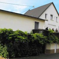 Hotel Pictures: Ferienwohnungen Gästehaus Gerhild, Nehren