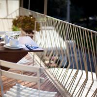 ホテル写真: Hotel Garden, レヴァント