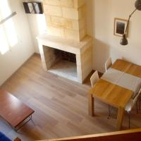 Appartement Saint Emilion
