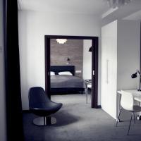 Zdjęcia hotelu: Hotel Grodzka 20, Lublin