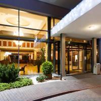 Hotelbilder: Jasek Premium Hotel Wrocław, Breslau