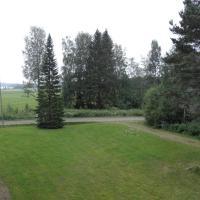 Hotel Pictures: Guesthouse Onnenmyyrä, Nyystölä