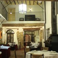 Hotel Pictures: Arte de Cozina, Antequera