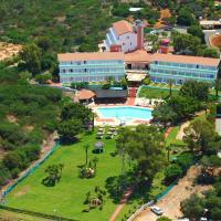 Hotelfoto's: Adelais Bay Hotel, Protaras