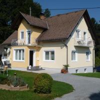 Hotel Pictures: Ferienwohnungen Rasinger, Schiefling am See