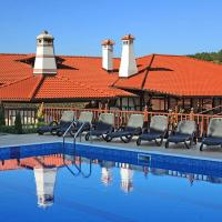 Hotel Pictures: Rachev Hotel Residence, Arbanasi