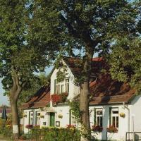 Hotel Pictures: Hotel und Restaurant Landhaus Hönow, Hoppegarten