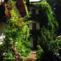 Zdjęcia hotelu: Globtroter Guest House, Kraków