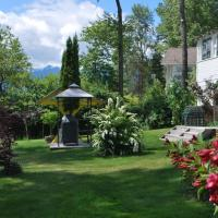 Hotel Pictures: Willow Point Beach House Bed & Breakfast, Nelson
