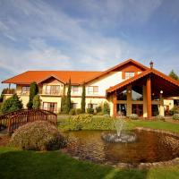 Hotel Pictures: Aspect Tamar Valley Resort, Rosevears