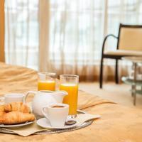 Fotos del hotel: Europe Hotel, Sofía
