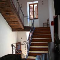 Hotel Pictures: Les Bruyeres, Valleraugue