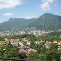Zdjęcia hotelu: Agriturismo La Selva, Cava de' Tirreni