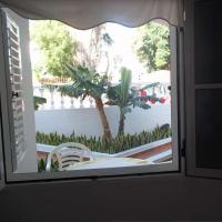 Hotel Pictures: Palaki II, Arrieta