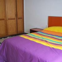 Hotel Pictures: Alisma, Arrieta