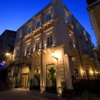 Hotelbilder: Il Principe Hotel Catania, Catania
