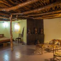 Hotel Pictures: Le Grand Calao, Ouagadougou