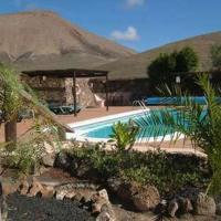 Hotel Pictures: Gaia III, Femés