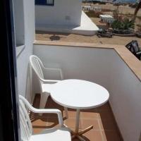 Hotel Pictures: Leea, Caleta de Sebo