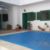 Hotel Pictures: Limisuhigh, La Santa