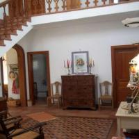 Hotel Pictures: Vakani, La Vegueta