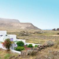 Hotel Pictures: Tranquila, Orzola