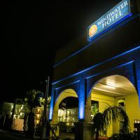 Hotellikuvia: WindWater Hotel, South Padre Island