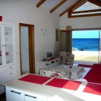 Hotel Pictures: Horizonte, Punta de Mujeres