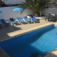 Hotel Pictures: Pukaroa, Tías