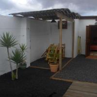 Hotel Pictures: Limono, Tiagua