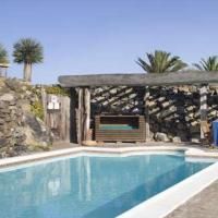 Hotel Pictures: Mavisris, Ye