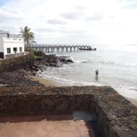 Hotel Pictures: Garritocho, Arrieta