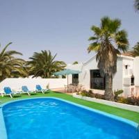Hotel Pictures: Nazaco, Nazaret