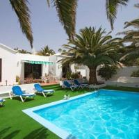 Hotel Pictures: Nazacris, Nazaret