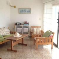 Hotel Pictures: Katafam, Famara