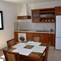 Hotel Pictures: Orzalina, Orzola