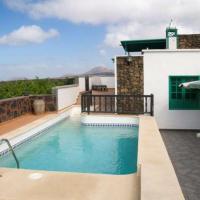 Hotel Pictures: Maida, La Asomada