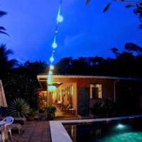 Hotel Pictures: Casa Marina, Playa Grande