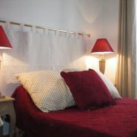 Hotel Pictures: Le Saint André, Villeneuve-lès-Avignon