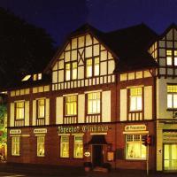 Hotel Pictures: Einhaus Jägerhof, Dorsten