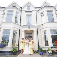 Hotel Pictures: Ennislare Guest House, Bangor