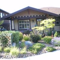 Hotel Pictures: Turtle Mountain Inn, Vernon