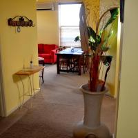 Hotel Pictures: Gawler by The Sea, Portland