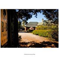 Hotel Pictures: Heronswood House B & B, Moss Vale