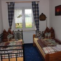 Hotel Pictures: Re-kreation, Hallschlag