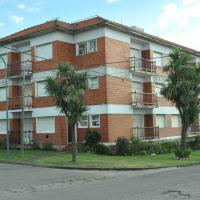 Hotelfoto's: Departamento del Mar, Mar del Plata