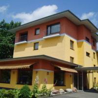 Hotel Pictures: Hotel Friedrichs, Neumünster