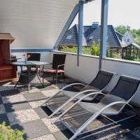 Hotel Pictures: Privatvermietung Giese, Kiel
