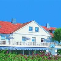 Hotel Pictures: Hotel Seelust, Hohwacht