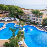 Hotel Pictures: Viva Cala Mesquida Club & Spa, Cala Mesquida